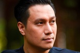 Việt Anh: '2019 là năm nhiều biến cố, tôi ly hôn và thay đổi hình ảnh'