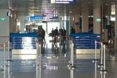 Hải Phòng: Các chuyến bay từ sân bay Cát Bi đi Trung Quốc sẽ tạm dừng khai thác