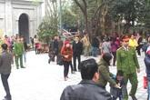 Hải Dương: Công an huyện Ninh Giang giúp dân tìm lại nhiều tài sản bị mất trong dịp Tết