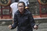 Ngô Thanh Vân chính thức lên tiếng sau khi đăng tải tin sai lệch về virus corona