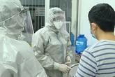 Nghệ An: Cách ly 1 phụ nữ từ Trung Quốc trở về nghi nhiễm virus corona