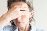 Tết Nguyên đán là dịp rét nhất ở Bắc Bộ, chuyên gia chỉ bài thuốc phòng bệnh nguy hiểm nhiều người có thể mắc