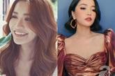 """4 sao nữ cho thấy """"xén"""" tóc là quyết định trên cả sáng suốt, có nàng tóc càng ngắn độ """"chanh sả"""" càng tăng mạnh"""