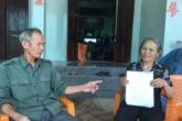 Hà Tĩnh: Kỷ luật Chủ tịch UBND xã bị tố cáo quan hệ bất chính