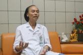 Chuyên gia nói gì về căn bệnh lạ khiến 13 em học sinh tại Hà Tĩnh bỗng dưng muốn khóc rồi ngất xỉu