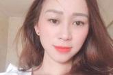 Cô giáo mầm non xinh đẹp ở Nghệ An bất ngờ mất tích bí ẩn