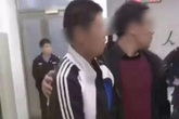 Vụ bé trai 13 tuổi sát hại bé gái 10 tuổi vì xâm hại bất thành: Bố mẹ hung thủ bất ngờ bị bắt giữ khiến dân mạng hả hê