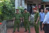 Hình phạt nào dành cho kẻ sát hại 2 vợ chồng già tại Thanh Hóa?