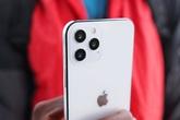 Những gì bạn cần biết về iPhone 12 sắp ra mắt