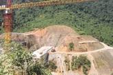 Thủ tướng chỉ đạo khắc phục sạt lở tại Trạm Kiểm lâm số 7 và thủy điện Rào Trăng 3