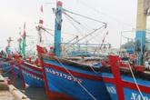 Nghệ An: Dự kiến di dời hơn 2.700 hộ dân để ứng phó với bão số 7