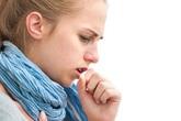 """Chuyên gia chia sẻ những lưu ý không thể bỏ qua để biết lá phổi """"sạch"""""""