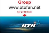 Chuyên gia truyền thông nói gì về việc group OTO+ bị xóa khỏi Facebook?