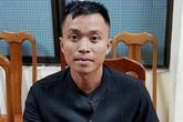 Khởi tố đối tượng đưa 4 phụ nữ mang thai sang Trung Quốc để đẻ con bán