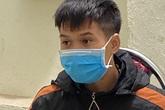 Bắt đối tượng đưa người Trung Quốc nhập cảnh trái phép với giá 500 nghìn đồng