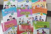 Sách Tiếng Việt lớp 1 của Cánh Diều chính thức phải điều chỉnh nội dung chưa phù hợp