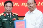 Thủ tướng gửi lời chia buồn đến các chiến sĩ hi sinh khi làm nhiệm vụ cứu nạn ở Rào Trăng 3
