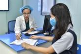 Bao lâu nên đi khám để sàng lọc tốt nhất ung thư cổ tử cung?