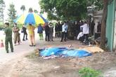 Phát hiện nam thanh niên Hải Dương tử vong trước cửa nhà dân lúc rạng sáng
