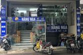"""Có một """"thủ phủ"""" chuyên bán hàng xách tay Hà Nội: Mua gì có đó, giá rẻ chỉ bằng 1/2 hàng nhập khẩu chính ngạch"""