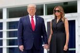 Tổng thống Trump mắc COVID-19 sẽ tác động lớn đến nền kinh tế thế giới ra sao?