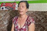 Vay nóng trên mạng xã hội, người phụ nữ bị tống tiền ngược