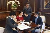D' Land phân phối độc quyền các dự án cao cấp của Tân Hoàng Minh