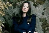 """Song Hye Kyo vừa công bố tin vui, cư dân mạng lại """"săm soi"""" những dấu hiệu lạ trên khuôn mặt"""