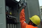 Nhiều ý kiến tranh cãi trước biện pháp cưỡng chế vi phạm hành chính bằng cắt điện, nước