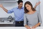 Những thói quen xấu làm tổn thương người thân, hao tốn hạnh phúc, tài lộc trong nhà