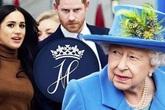 Bị tố vô ơn, bạc bẽo nhưng Meghan Markle và Harry vẫn không bị tước bỏ danh hiệu hoàng gia, vì sao?