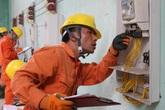 EVNNPC: Tình hình hoạt động sản xuất kinh doanh tháng 07, nhiệm vụ công tác tháng 8 năm 2020