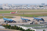 Hà Nội thận trọng với nguy cơ dịch COVID-19 quay trở lại từ các đường bay thương mại