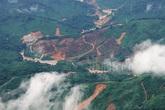 Bộ Công thương và các Bộ tham mưu cho Chính phủ loại bỏ 472 quy hoạch thủy điện nhỏ