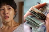 Ngày càng giàu có thêm nếu bạn biết từ bỏ 3 thói quen xấu này