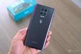 7 smartphone giá 7 triệu đồng mới ra mắt
