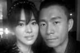 """Song Hye Kyo công khai nói """"nhớ nhung"""" một người đàn ông sau hơn 1 năm ly hôn Song Joong Ki"""