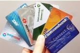 Tài khoản ngân hàng, thẻ ATM  không hoạt động quá 90 ngày sẽ bị khóa