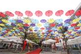 Ngôi trường cấp 1 nổi bật nhất Việt Nam với sân trường trang trí đẹp như mơ, học sinh ngày nào cũng đòi đi học