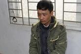 Nghi bị hàng xóm bỏ thuốc độc vào nước ăn, vác dao chém chết bé trai 4 tuổi
