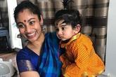 2 tuần không thấy người phụ nữ đưa con ra ngoài, cảnh sát đến kiểm tra phát hiện cảnh tượng hãi hùng, bất ngờ hơn là hành động của người chồng