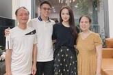 Matt Liu bị chê tặng quà ra mắt gia đình Hương Giang thiếu tinh tế, mẹ vợ tương lai nhanh chóng lên tiếng 'giải oan'