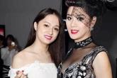 Lâm Khánh Chi bất ngờ gửi lời khuyên cho Hương Giang về drama antifan, lần đầu lên tiếng lùm xùm bị gọi tên trước khi chuyển giới