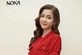 Những yếu tố tạo nên sức hút của thời trang NOKA