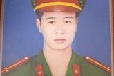 Hà Nam: Đề nghị công nhận liệt sỹ, thăng quân hàm đối với Thượng úy công an tử vong khi giải quyết vụ xô xát