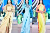 Top 5 Người đẹp du lịch của Hoa hậu Việt Nam 2020 là ai?