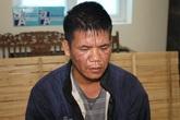 Bắt giữ đối tượng hiếp dâm, giết hại cô gái 17 tuổi tại Yên Bái