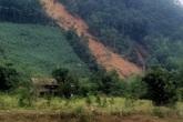 Quảng Trị: Nhiều tiếng nổ lớn phát ra từ núi, nhà cửa rung lắc, người dân lo lắng