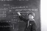 Bi kịch thần đồng 11 tuổi từng được kỳ vọng đoạt giải Nobel nhưng lớn lên bị bạn bè và con trai xa lánh: Sai lầm rất nhiều bố mẹ mắc phải!