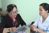 Quảng Ngãi: Tăng cường truyền thông nâng cao nhận thức người dân về xã hội hóa phương tiện tránh thai